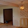 Homeimprovement_066
