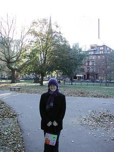 park_cold