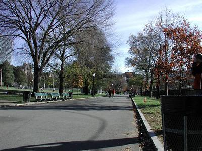 park_view