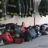 20031007-bridgeport-fire-department-camp-putnam-firehouse-001