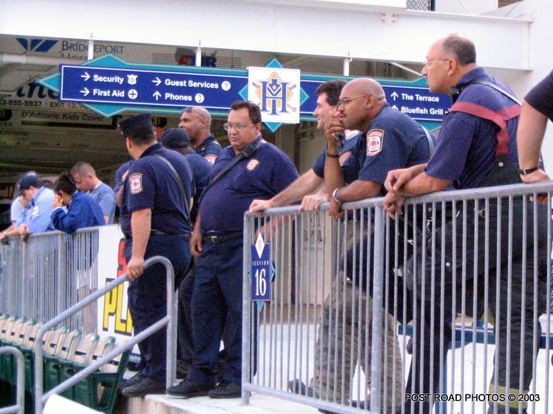 20030810-bridgeport-ct-fire-department-softball-game-harbor-yard-014