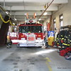 20030905-bridgeport-fire-department-camp-putnam-inside-picture-004