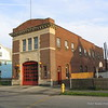 20030714-bridgeport-connecticut-fire-department-ladder-10-putnam-street-003