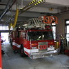 20030714-bridgeport-connecticut-fire-department-ladder-10-putnam-street-001