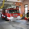 20030714-bridgeport-connecticut-fire-department-ladder-10-putnam-street