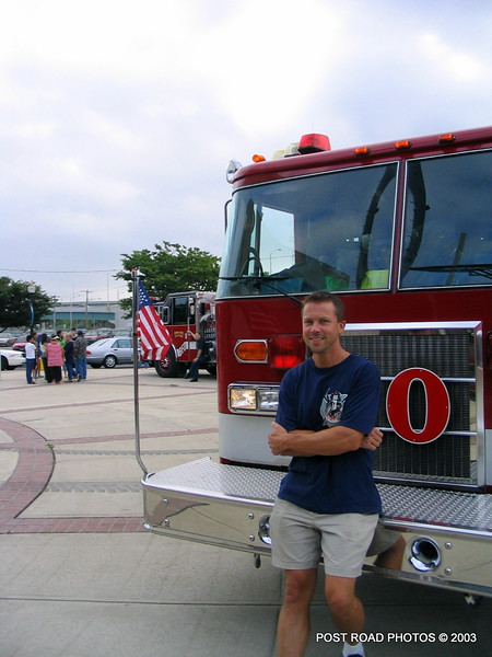 20030810-bridgeport-ct-fire-department-softball-game-harbor-yard-002