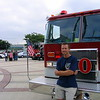 20030810-bridgeport-ct-fire-department-softball-game-harbor-yard-002