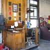 20030905-bridgeport-fire-department-camp-putnam-inside-picture-002