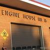 20030929-bridgeport-fire-department-002