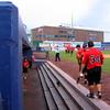 20030810-bridgeport-ct-fire-department-softball-game-harbor-yard-012
