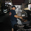 20030801-bridgeport-fire-department-engine-10-mens-from-tens-002