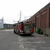 20030722-bridgeport-fire-department-pumper-engineer-practice-practical-003