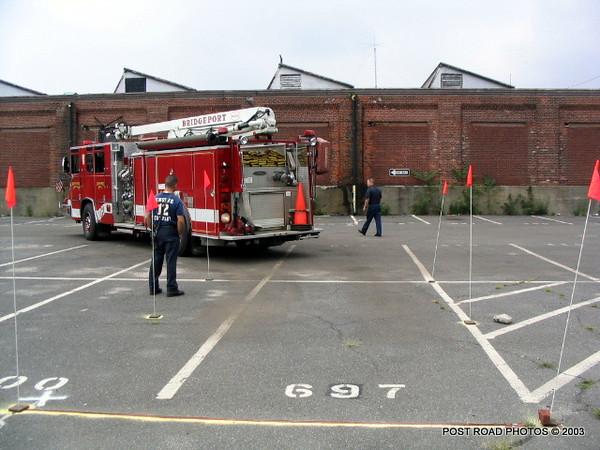 20030722-bridgeport-fire-department-pumper-engineer-practice-practical-004