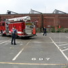 20030722-bridgeport-fire-department-pumper-engineer-practice-practical-004
