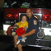 20030913-bridgeport-fire-department-camp-putnam-ff-sanzo-01