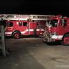 20031006-bridgeport-fire-department-fire-trucks-engine-ladder-10