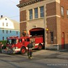 20030714-bridgeport-connecticut-fire-department-ladder-10-putnam-street-009