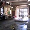 20031212-bridgeport-fire-department-camp-putnam-firehouse-004