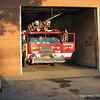 20030929-bridgeport-fire-department-001