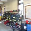 20030905-bridgeport-fire-department-camp-putnam-inside-picture-005