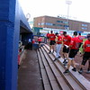 20030810-bridgeport-ct-fire-department-softball-game-harbor-yard-008