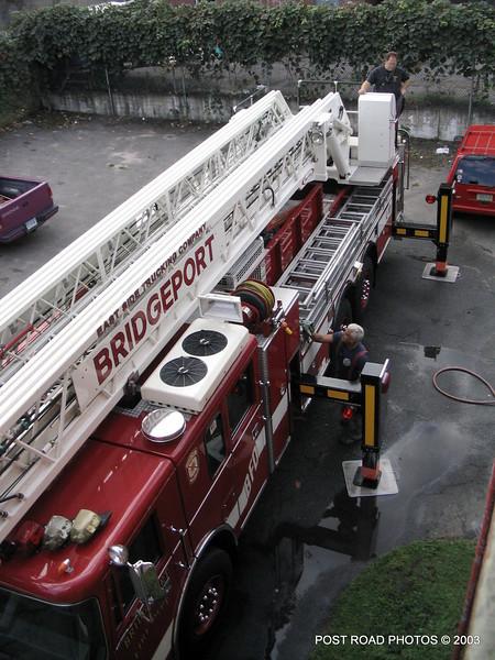 20030929-bridgeport-fire-department-004