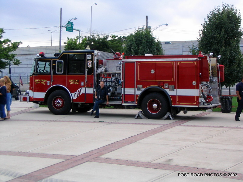 20030810-bridgeport-ct-fire-department-softball-game-harbor-yard-001