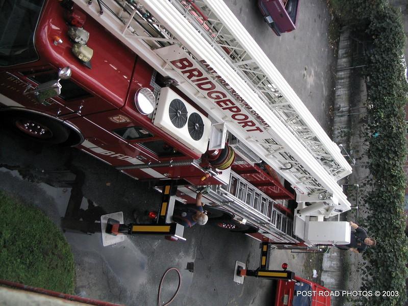 20030929-bridgeport-fire-department-003