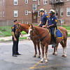 20030808-bridgeport-fire-house-camp-putnam-006