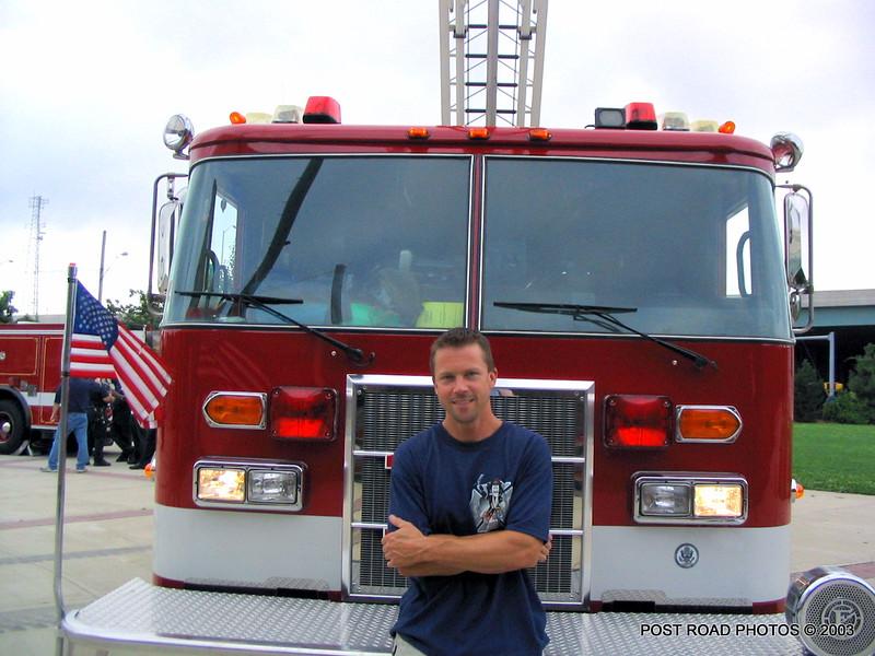 20030810-bridgeport-ct-fire-department-softball-game-harbor-yard-005