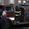20031130-bridgeport-fire-department-002