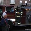 20031130-bridgeport-fire-department-002