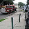 20030801-bridgeport-fire-department-engine-10-mens-from-tens-004