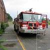 20030722-bridgeport-fire-department-pumper-engineer-practice-practical-001