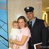 20030916-bridgeport-fire-department-city-hall-lyon-terrace-003