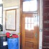 20030905-bridgeport-fire-department-camp-putnam-inside-picture-006