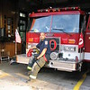 20030714-bridgeport-connecticut-fire-department-ladder-10-putnam-street-006