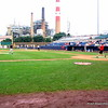 20030810-bridgeport-ct-fire-department-softball-game-harbor-yard-010