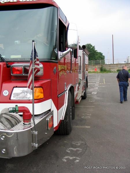 20030722-bridgeport-fire-department-pumper-engineer-practice-practical-002