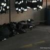 20031007-bridgeport-fire-department-camp-putnam-firehouse-005