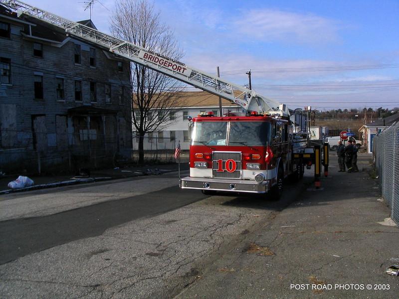 20031130-bridgeport-fire-department-001