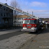 20031130-bridgeport-fire-department-001