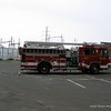 20030722-bridgeport-fire-department-pumper-engineer-practice-practical-006