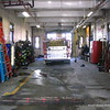 20031212-bridgeport-fire-department-camp-putnam-firehouse-002