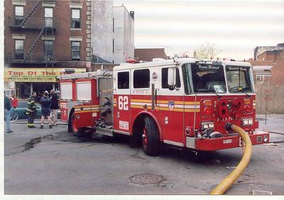 Bronx 5-4-03 - P-12