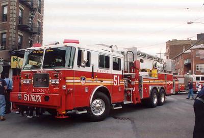 Bronx 5-4-03 - P-11