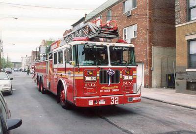 Bronx 5-4-03 - P-10