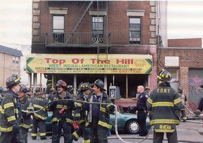 Bronx 5-4-03 - P-3