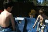 20030517-Film74-017