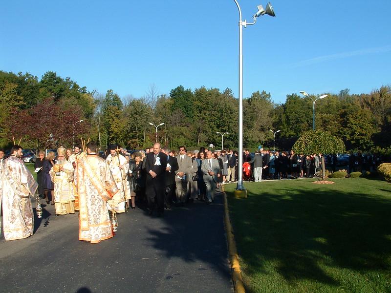 Southgate consecration 015.jpg